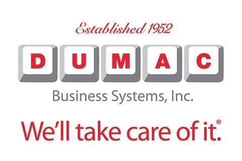 Dumac-Business-Systeme Oklahoma