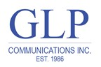 GLP Communications, Inc.