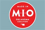 Made In Oklahoma Coalition