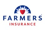 Farmers Insurance - Jennifer Yerton Agency