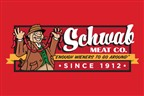 Schwab Meat Co.