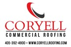 Coryell Roofing and Construction, Inc.