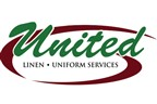 United Linen & Uniform Services