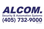 Alcom Security Systems, LLC