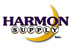 Harmon Supply, Inc