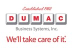 DUMAC Business Systems Inc