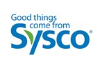 Sysco Oklahoma, LLC