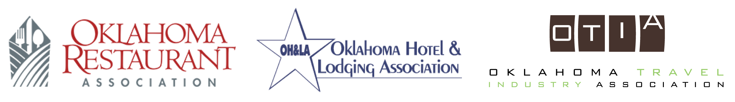 Oklahoma Hospitality Online Buyers Guide